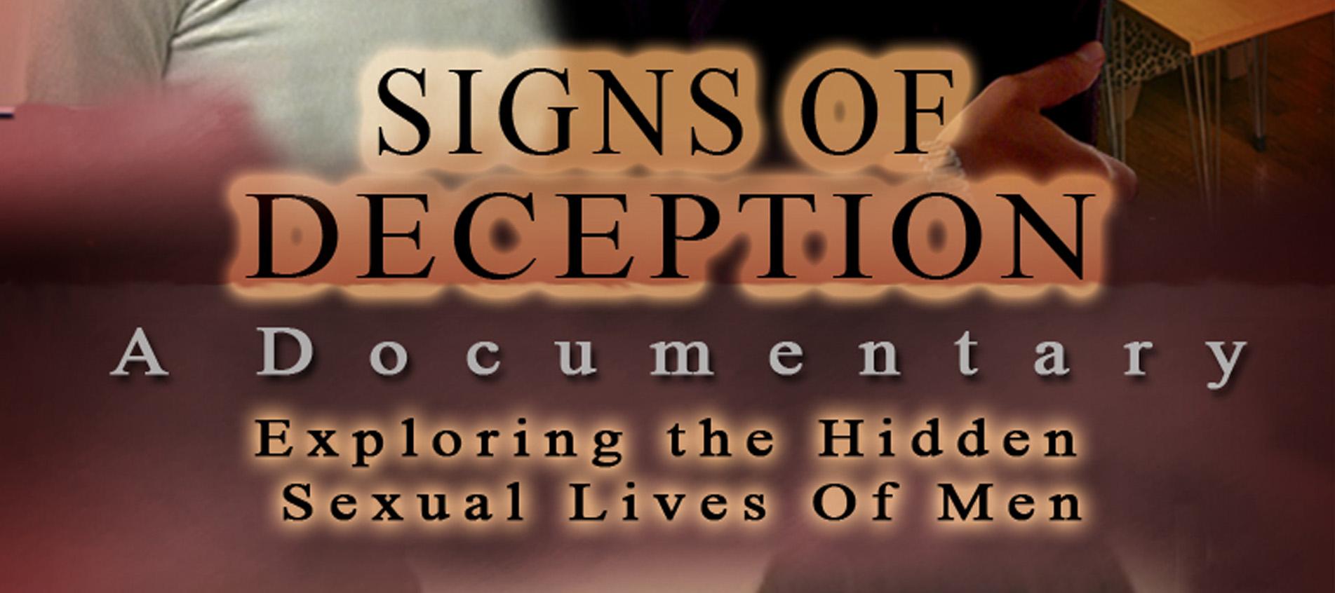 Poster_Deceptions_web