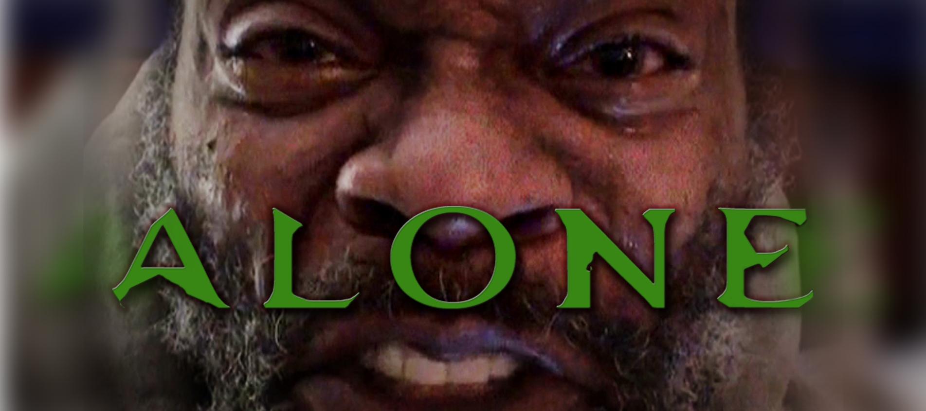 alone_web_slider