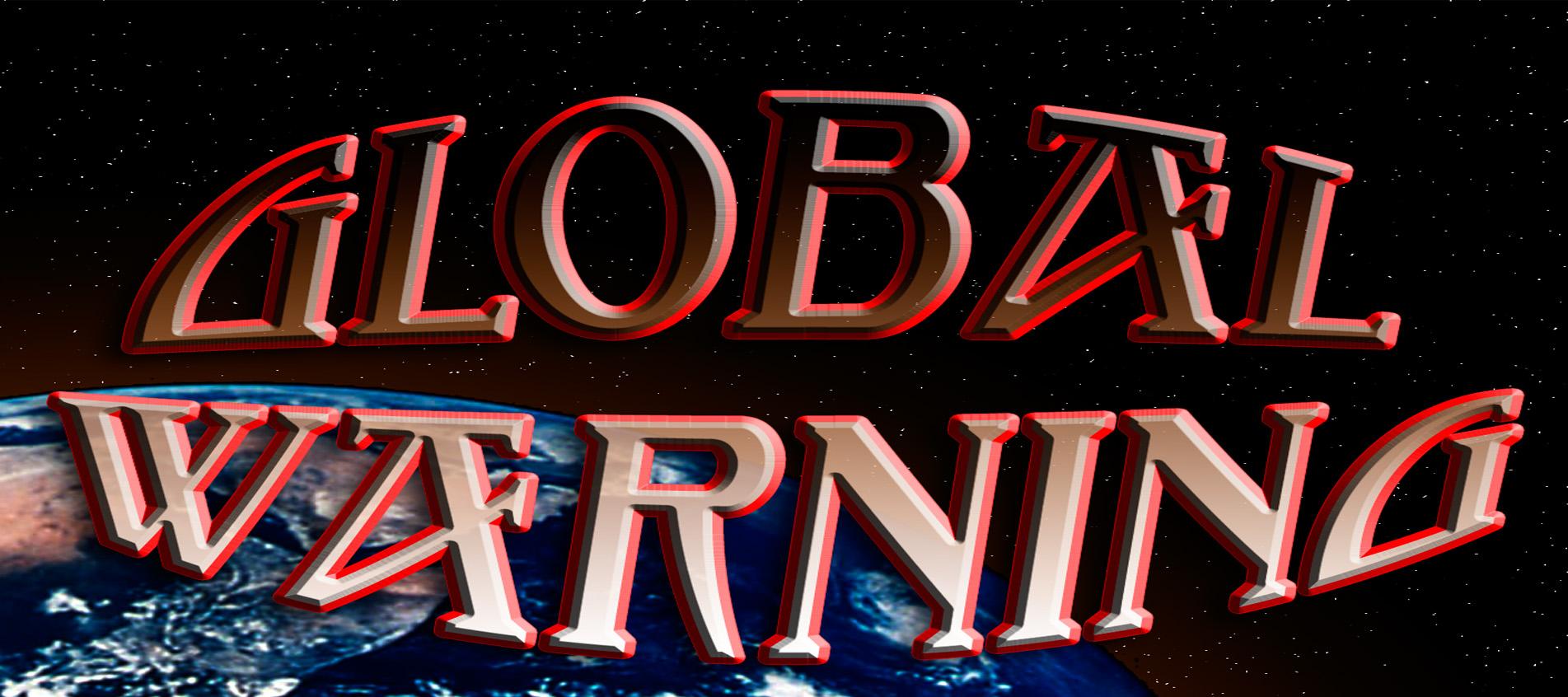 gloabl_warning_slider_